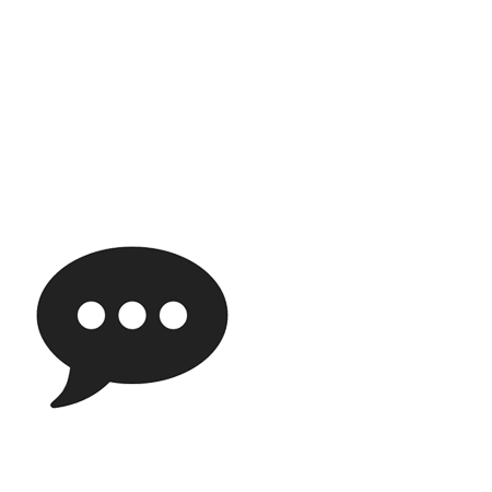 Pronoms sujet québécois